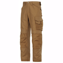 Snickers Workwear Pants