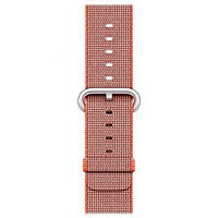 Apple Smart Watch Accessories