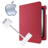 Apple iPad Accessories