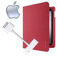 Apple iPad Accessories