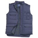 Body Warmer Vests
