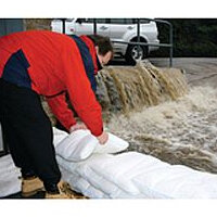 Flood Protection Products