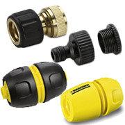 Karcher Parts & Accessories