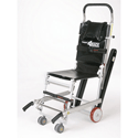 Patient and Evacuation Chairs