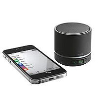 Smartphone Speakers & Headsets