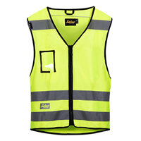 Snickers High-Vis Vests