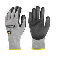 Snickers Work Gloves