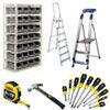 Tools & Warehouse Equipment