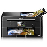 A3 Printers