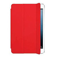 Tablet Cases & Covers