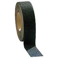 Anti Slip Grip Floor Tapes