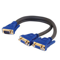 Cable Adapters