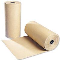 Packaging Paper