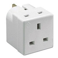 Adapters & Electrical Timers