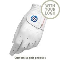 Custom Branded Promotional Golf Gloves