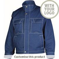 Custom Branded Promotional Jackets
