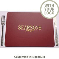 Custom Branded Promotional Kitchen Accessories