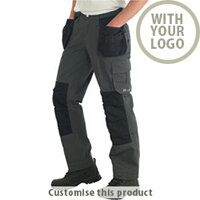 Custom Branded Promotional Pants