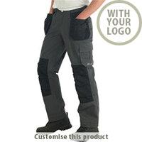 Custom Branded Promotional Pants