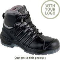 Custom Branded Promotional Shoes & Boots