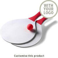 Custom Branded Promotional Toys