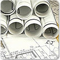 Design & Space Planning
