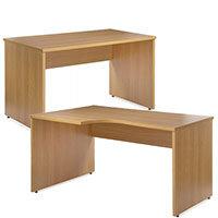 Eco Range Desks