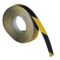 High Visibility Anti Slip Tapes