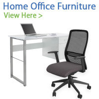 Stocked Home Office Furniture