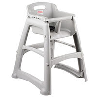 Infant High Chairs