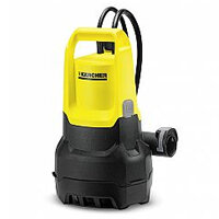 Karcher Water Pumps