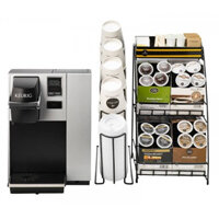 Keurig Coffee Machines & Accessories