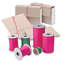 Legal Stationery Supplies