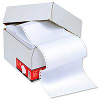 Listing Paper