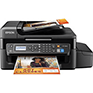 UKs best Prices on  Machines & Printers