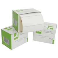 Multifunction Labels