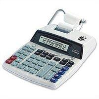 Printing Calculator & Adding Machine