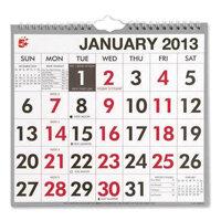 Wall & Desk Calendars