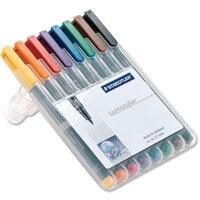 OHP Pen