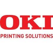 OKI Toner Supplies