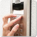 Automated Home Security Systems