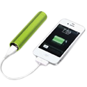 Smartphone Power Banks