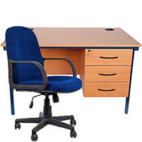 Teachers Furniture