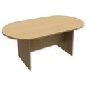 Budget Boardroom Tables