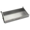 Steel Cupboards Accessories