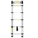 Collapsible Easy to Store Ladders
