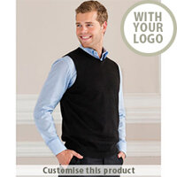 Custom Branded Promotional Clothing & Textiles