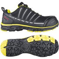 0cbc554a2282 Toe Guard Jumper S3 Size 39 Size 6 Safety Boots - HuntOffice.co.uk