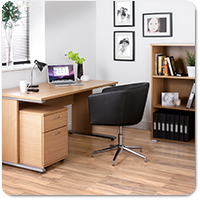 Urban Home Office Furniture Range