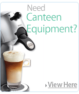 Canteen Equipment